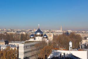 Paris VII.