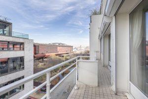 01_balcon