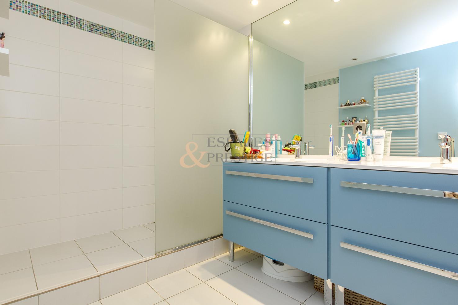 salle de bain bastille 28 images salle de bain